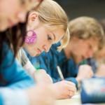 «Ενίσχυση Μεταδιδακτόρων Ερευνητών / Ερευνητριών» – Ανακοινώθηκαν οι πίνακες επιλεγέντων, επιλαχόντων και απορριφθέντων υποψηφίων του προγράμματος