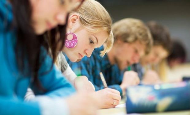 Μαθήματα Προπτυχιακών ΠΣ στην αγγλική Γλώσσα θα διδάσκονται στο Πανεπιστήμιο Αιγαίου