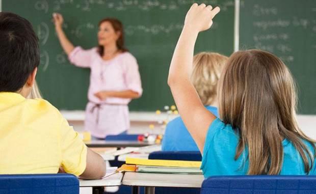 Πρόσληψη 1.257 προσωρινών αναπληρωτών ΠΕ71 και ΠΕ70.50-Δασκάλων ΕΑΕ και 111 προσωρινών αναπληρωτών ΠΕ60.50-Νηπιαγωγών