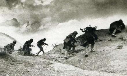 ellinoitalikos polemos 1940