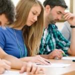 ΕΑΠ: Πρόσκληση για 2 Προπτυχιακά και 12 Μεταπτυχιακά Προγράμματα Σπουδών με εξαμηνιαίες Θεματικές Ενότητες