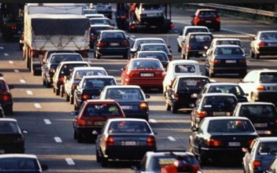 Πληροφοριακός Οδηγός για τα ανασφάλιστα οχήματα – Συχνές ερωτήσεις και απαντήσεις