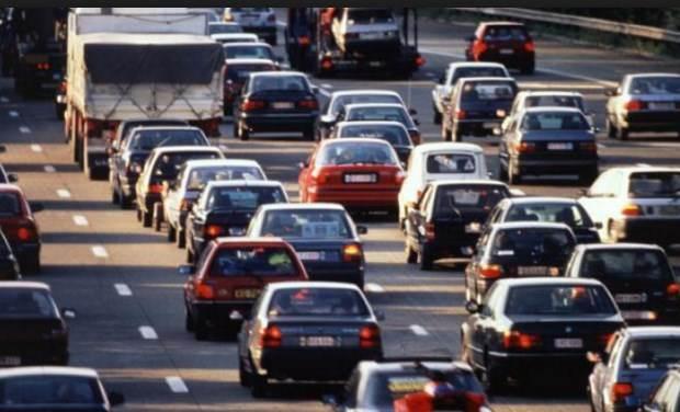 Αυξημένα μέτρα Τροχαίας για τις Απόκριες και την Κ. Δευτέρα
