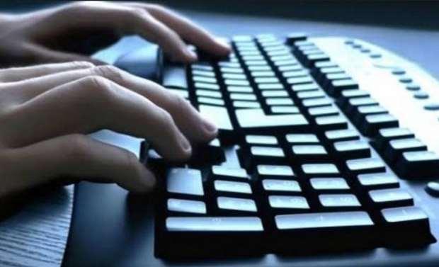 Επιμόρφωση 35.000 εκπαιδευτικών στις Τεχνολογίες Πληροφορίας και Επικοινωνίας