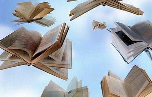 «Ανοιχτή Πρόσβαση: H δημοκρατία της γνώσης» ημερίδα στο Δημαρχείο Θεσσαλονίκης