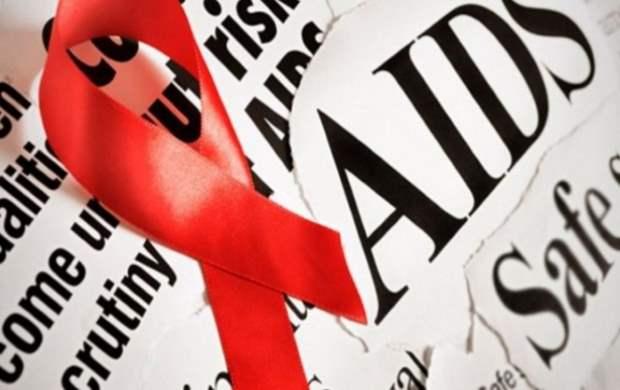 UNICEF: Τριπλασιάστηκαν οι θάνατοι από AIDS μεταξύ των εφήβων από το 2000