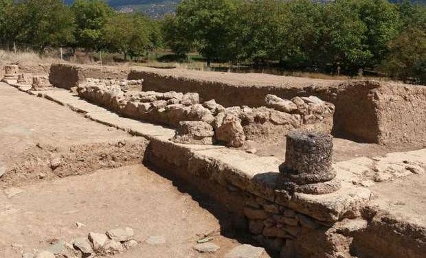 Απάντηση του ΤΑΠ σχετικά με δημοσιεύματα για τη λειτουργία αναψυκτηρίων σε αρχαιολογικούς χώρους