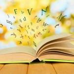 Παγκόσμια ημέρα βιβλίου: Κατεβάστε δωρεάν +500 e-books