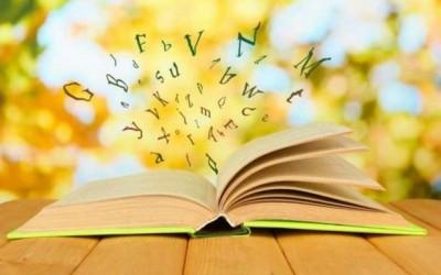 Βιβλίο: Τα 10 Best Sellers της εβδομάδας 23 έως 29 Οκτωβρίου στη λογοτεχνία