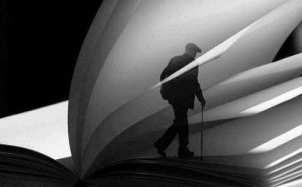 «Ο ιστορικός αναλφαβητισμός στην εκπαίδευση» του Άρη Ιωαννίδη