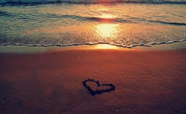 «Αγαπήστε… είναι μεταδοτικό» της Παναγιώτας Κόττα