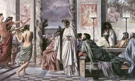 31ο Σεμινάριο Ομηρικής Φιλολογίας | Ιθάκη, 30/8 έως 1/9 2018 – Το Πρόγραμμα