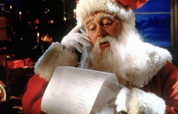 Μόνο τα «καλά» παιδιά παίρνουν δώρα από τον Άγιο Βασίλη; Του ψυχολόγου Πάτροκλου Παπαδάκη