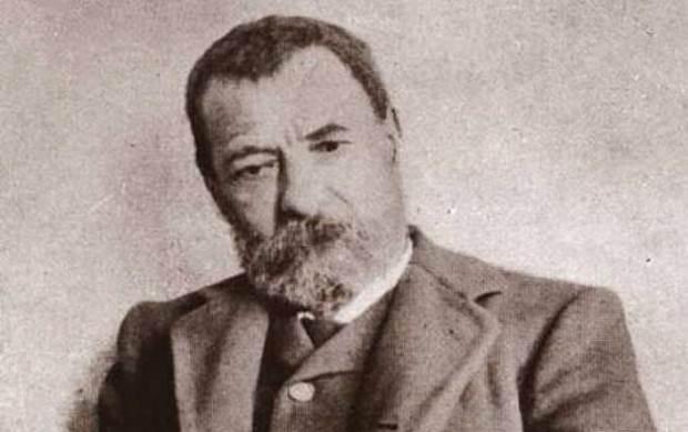 «Δεκατρία ποιήματα του Αλέξανδρου Παπαδιαμάντη» e-book