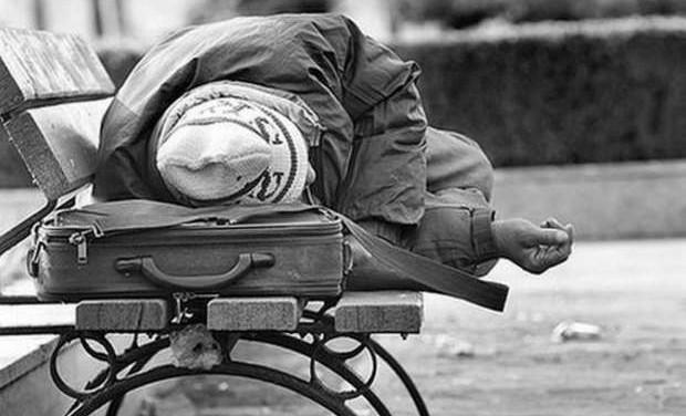 Μέτρα για την προστασία των ευπαθών ομάδων-αστέγων σε Αθήνα και Θεσσαλονίκη, λόγω ψύχους