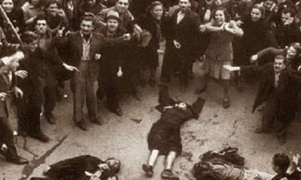 dekemvriana-dekemvrios 1944