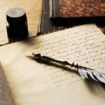 «Τα πανταχόθεν βαλλόμενα…» του Φίλιππου Ξυράφα