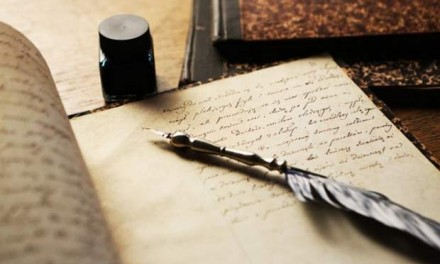 Ανακοίνωση της ΠΕΦ για τον Θουκυδίδου Περικλέους Επιτάφιο