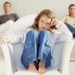 «Ισορροπίες στην οικογενειακή και προσωπική ζωή… το μεγάλο στοίχημα!» της ψυχολόγου Μαρίνας Κρητικού