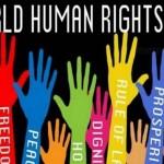 Παγκόσμια ημέρα ανθρωπίνων δικαιωμάτων, 10 Δεκεμβρίου – Η Οικουμενική Διακήρυξη σε e-book