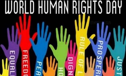 human-rights-photo2015