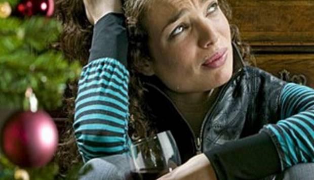 Η «Μοναξιά» των Χριστουγέννων: Αντιμετωπίστε την! Της ψυχολόγου Μαρίας Αθανασιάδου