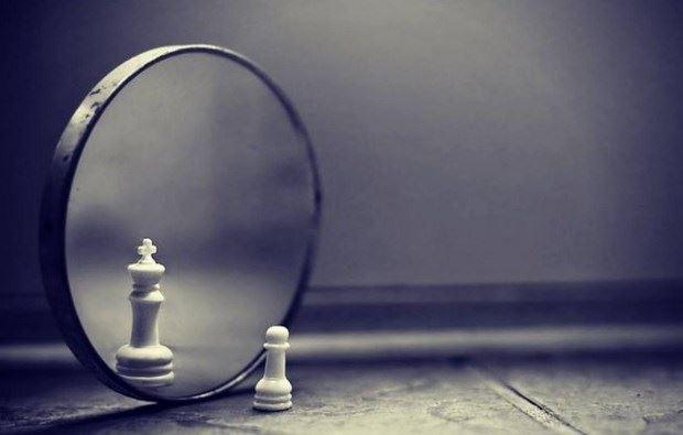 Πέντε γνωρίσματα ενός «τενεκέ»