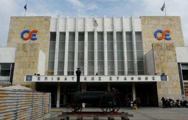 Συναυλία με πρωτοχρονιάτικα κάλαντα στον ΝΣΣ Θεσσαλονίκης