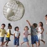 Παγκόσμια Ημέρα του Παιδιού η 11η Δεκεμβρίου – Η σύμβαση του ΟΗΕ για τα Δικαιώματα του Παιδιού σε e-book