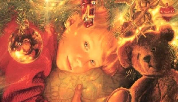 «Η συναισθηματική μαγεία των Χριστουγέννων» του Ψυχολόγου Γιάννη Ξηντάρα