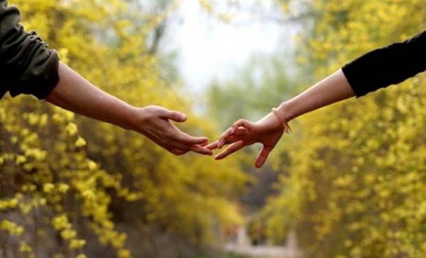 «Εμπιστοσύνη: Υπάρχει τρόπος να την ανακτήσω;» της ψυχολόγου Μαρίας Αθανασιάδου