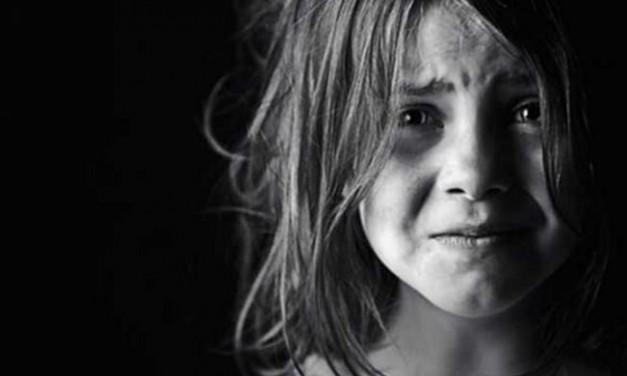 Παιδική κακοποίηση: «Η κακομεταχείριση της ψυχής και του σώματος μέσα στην οικογένεια. Aίτια- πρόληψη- αντιμετώπιση»