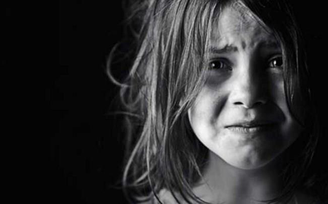 Πώς να προστατεύσετε το παιδί σας από τη σεξουαλική κακοποίηση