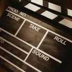 «ΛΕΣΧΗ ΚΙΝΗΜΑΤΟΓΡΑΦΟΥ Cinéma-κίνημα … σχολείο» η νέα δράση του Συλλόγου Αποφοίτων Φιλοσοφικής Σχολής Α.Π.Θ. ΦΙΛΟΛΟΓΟΣ