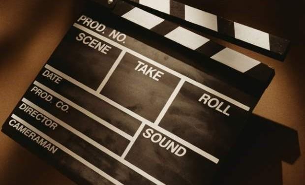 Μαθήματα Βίντεο-Κινηματογράφου, από την Κοινωφελή Επιχείρηση του Δ. Θεσσαλονίκης
