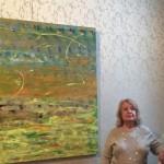 Επιτυχημένη η παρουσία των Ελλήνων εικαστικών στο Palazzo Cavalli Franchetti στη Βενετία