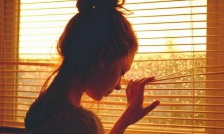 «Εφηβεία είναι, θα περάσει…» του Ψυχολόγου Γιάννη Ξηντάρα