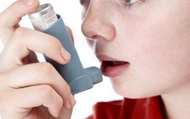 Συνεχίζεται κανονικά η συνταγογράφηση φαρμάκων για το άσθμα και τη ΧΑΠ