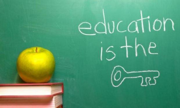 «Κουπόνια στην εκπαίδευση;» του Άρη Ιωαννίδη