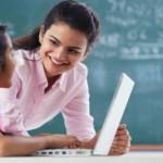 ΥΠΠΕΘ – Διευκρινίσεις για την Παιδαγωγική Επάρκεια
