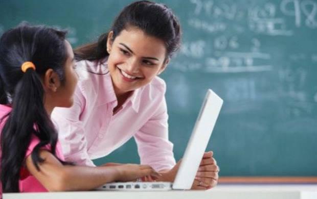ΥΠΠΕΘ: Διορισμός επιτυχόντων εκπαιδευτικών διαγωνισμού ΑΣΕΠ 2008
