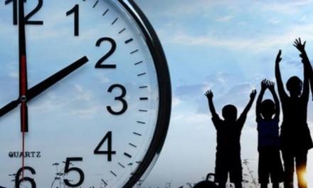 Θερινή ώρα – Η εφαρμογή της στην Ευρώπη και στον κόσμο, ιστορία, πλεονεκτήματα, προβλήματα