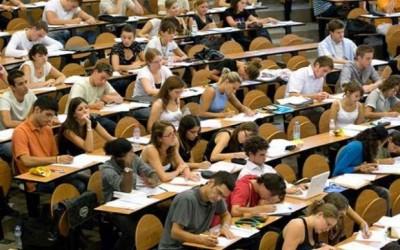 Μετεγγραφές φοιτητών: Τον Νοέμβριο οι αιτήσεις για τους εισαχθέντες του 5% και του Κύπριους φοιτητές
