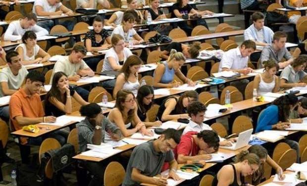 Μέχρι τις 10/1 οι αιτήσεις για το Πρόγραμμα οικονομικής ενίσχυσης φοιτητών που ανήκουν σε ευπαθείς κοινωνικές ομάδες
