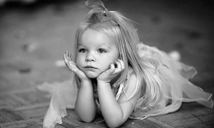 «Η δική μου κόρη» του Ευστράτιου Παπάνη