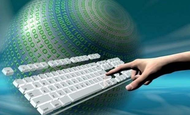 Οδηγίες για τη διδασκαλία του μαθήματος «Ανάπτυξη Εφαρμογών σε Προγραμματιστικό Περιβάλλον»
