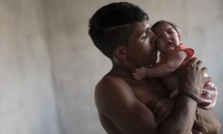 Οδηγίες από το ΚΕΕΛΠΝΟ για την επιδημία από τον ιό Ζίκα