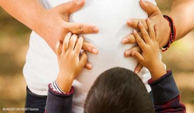 UNICEF: Έκκληση για την αντιμετώπιση του ιού Ζίκα