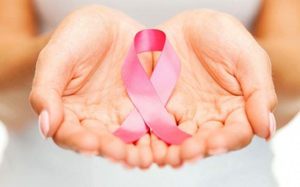 Tα Δικαιώματα των Ασθενών με Καρκίνο - Ευρωπαϊκή Διακήρυξη (e-book)