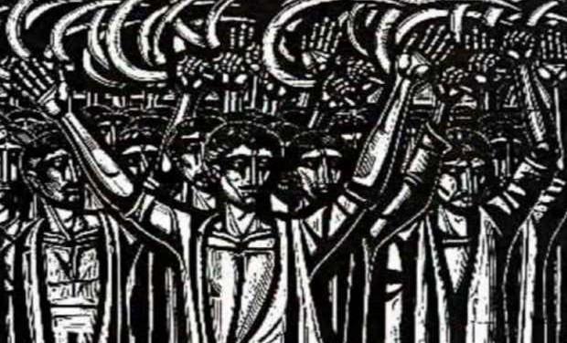 «Κιλελέρ – Το αγροτικό ζήτημα» του Αχιλλέα Ε. Αρχοντή